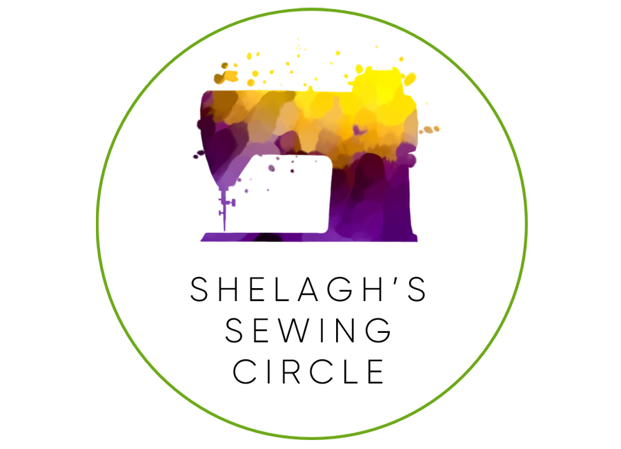 Shelagh's Sewing Circle